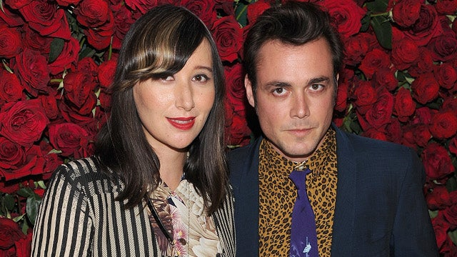 Yeah Yeah Yeahs Singer Karen O Is A Married Lady