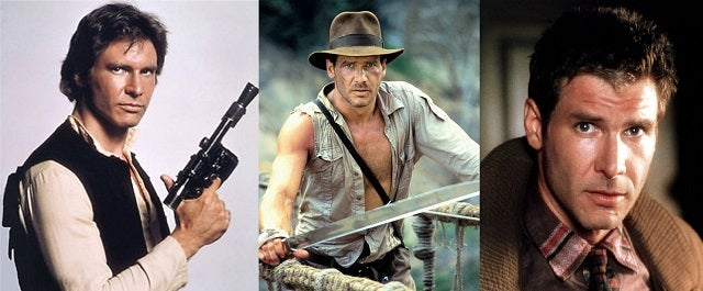 Genre Actors Who've Owned More Than One Iconic Role