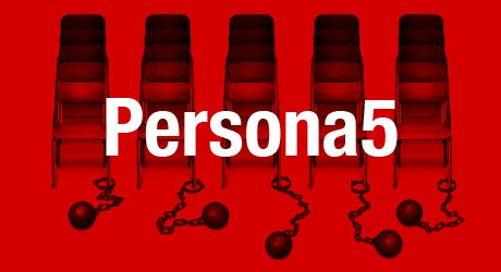 Persona 3 Movie is Coming to US!