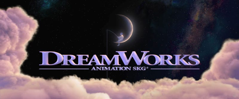 DreamWorks Animation Is Heading To YouTube For Extra Revenue