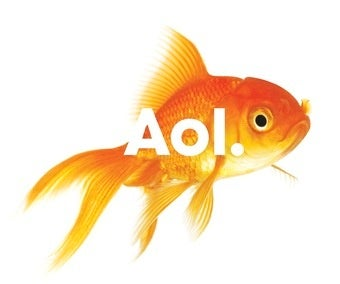 AOL's Editorial Process — Revealed!
