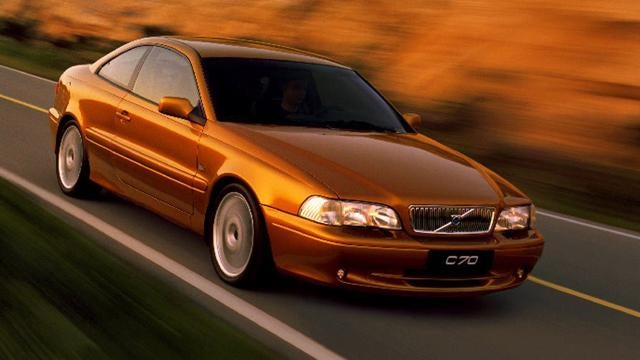 Ten Car Colors That Need To Make A Comeback