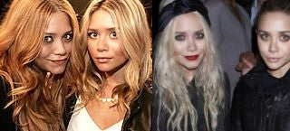 You Are Part of the Growing Olsen Empire