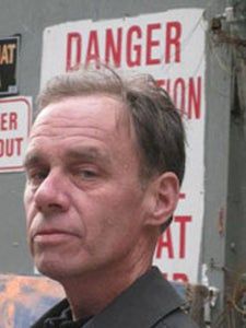 "David Carr's Requiem For a Media Scene: ""Goodbye to Some of That"""