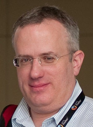 How Brendan Eich Failed as CEO in Under Two Weeks