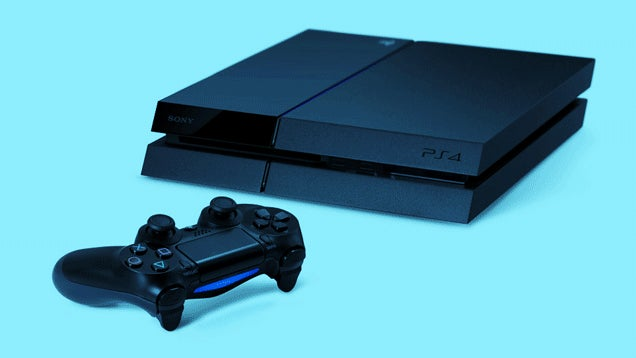 Which Gaming System Do You Use Most?