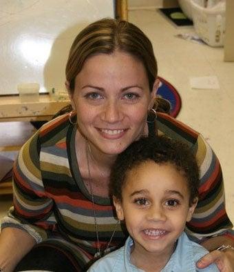 How Gardening Could Save Detroit: Amanda Rosman, Urban Education Pioneer