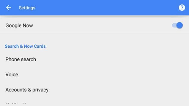 Los fallos más comunes en Android 5.0 Lollipop, y cómo solucionarlos