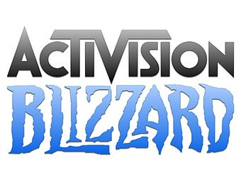 Activision Seeks Recession-Fueled Acquisition Bargains