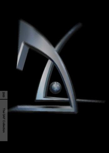 The Agency Group: Deus Ex