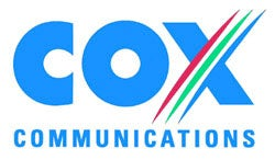 Cox's Cellular Network Plans Are Totally For Real This Time, Says Cox