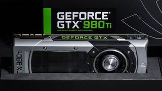 Nvidia GeForce GTX 980 Ti Review: Overkill Without Excess