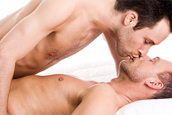 What Does Your Gay Hookup Site Say About You?
