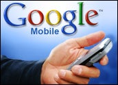 Rumor: Google Hires Sidekick Team to Work on GPhone [Updated to Smash]