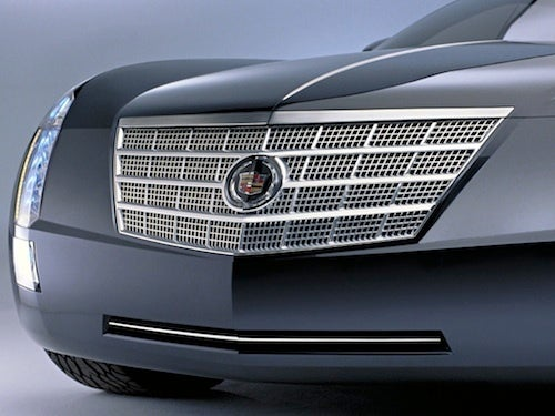 Cadillac ATS, Next-Gen CTS To Get Greenwashed With New Hybrid System