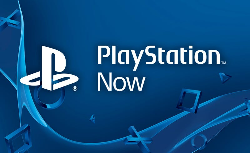 How's PlayStation Now Working For You?