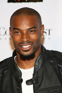Tyson Beckford Played A Pivotal Role In Fashion History