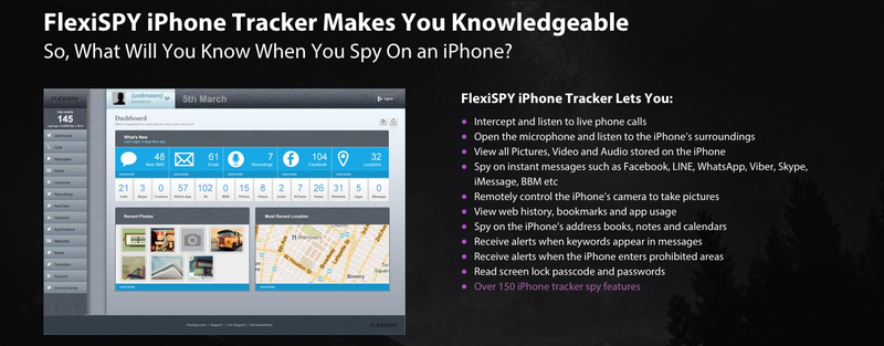 How the Hell Are These Popular Spying Apps Not Illegal?