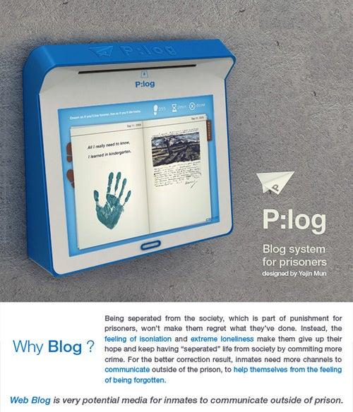 Plog Gallery