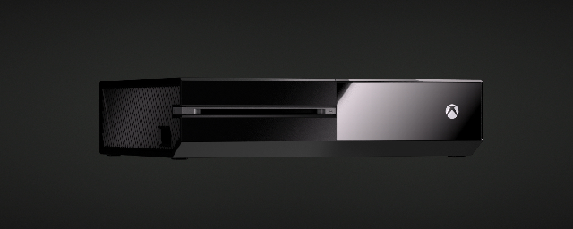Massive Xbox One Rumor Dump Is Filled With Juicy Details