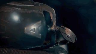 El nuevo tráiler de <i>Avengers: Age of Ultron </i>es pura acción
