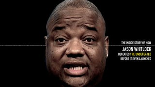 "How Jason Whitlock Is Poisoning ESPN's ""Black Grantland"""