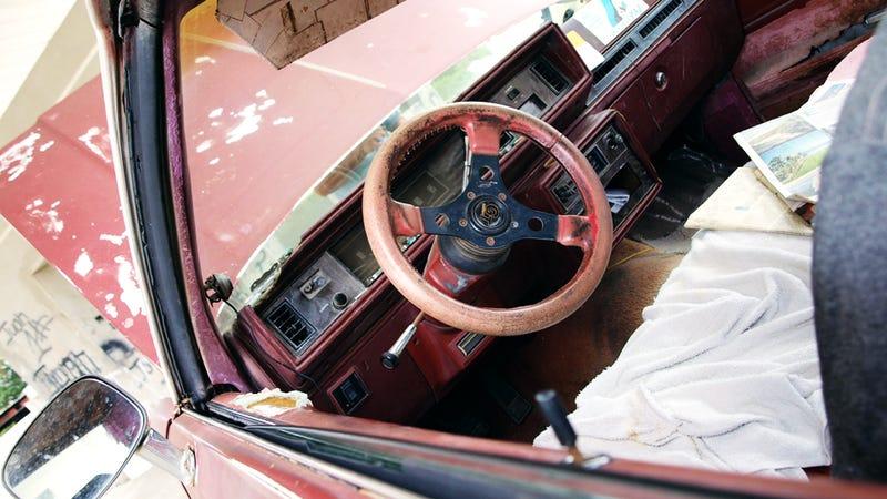 COTD: Oldsmobile Cutlass Supreme Edition