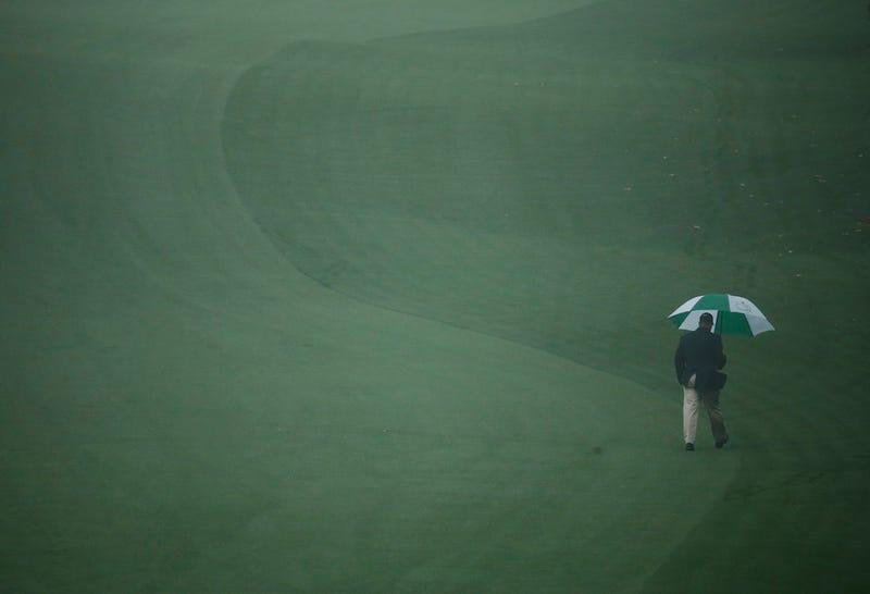 2 People Dead in Major Southeast Rainstorms