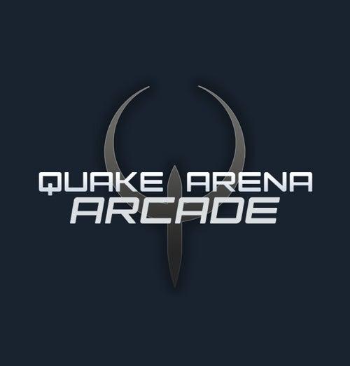 Quake Arena Arcade Classified In Australia