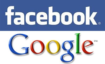 Facebook Will Thwart Google, Says Ex Googler