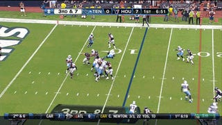 """Tom Brady Says, """"Fuck You, Bitches,"""" And The Bengals Win Gangnam Style: Your Sunday NFL GIF Roundup"""