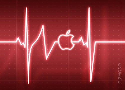 Apple May Use Heartbeat, Voice, Face, and Behavior Analysis to Detect Unauthorized iPhone Users
