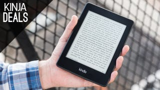 Today's Best Deals: Save $20 on Kindles, Upgrade to LEDs, and More