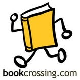 BookCrossing Tracks Your Books In The Wild