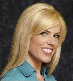 Arkansas Anchorwoman Attack 'Random'