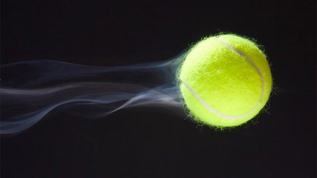 Portland Bomb Squad Detonates Suspicious Tennis Ball