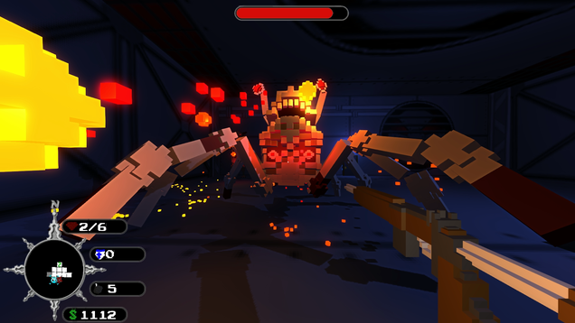 Indie Dev Resigns After Saying He'd Kill Gabe Newell
