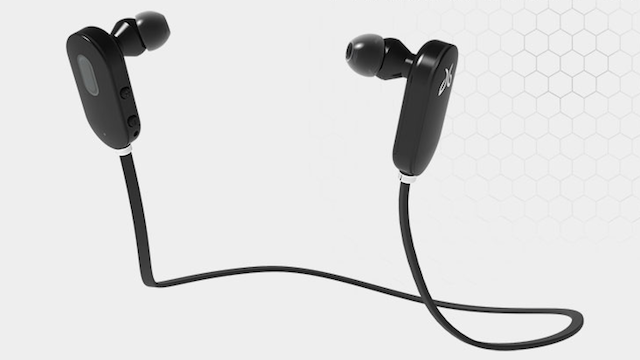 five best exercise headphones. Black Bedroom Furniture Sets. Home Design Ideas