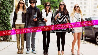 Aggressive Indictments Against Celeb Worship: <em>The Bling Ring</em>, Reviewed