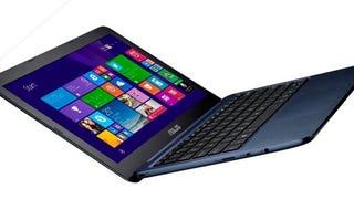 Si no quieres Chromebooks, Asus tiene un Netbook para ti