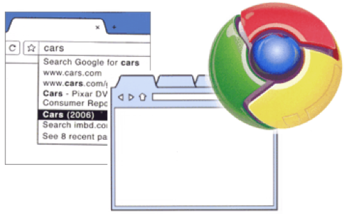 Chrome: Google's Open Source Browser