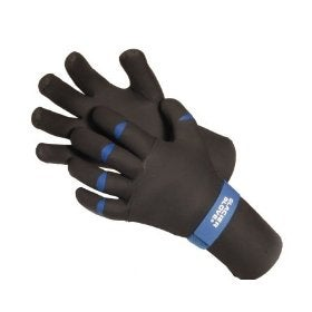 Glacier Gloves Keep Your Hands Seriously Warm