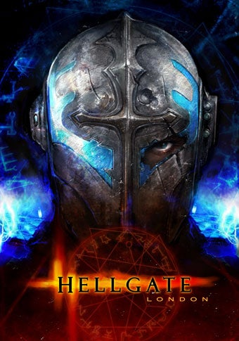 Hellgate To Reopen In The West, For Real This Time
