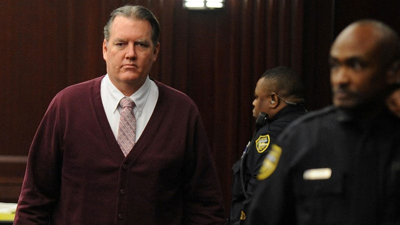 #Dangerousblackkids Hashtag Arises After Michael Dunn's Trial