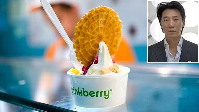 Why Did the Founder of Pinkberry Beat a Homeless Man with a Tire Iron?