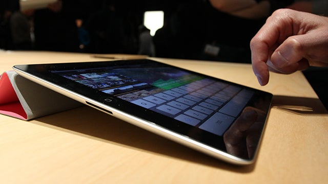 How to Find the Right Tablet For You