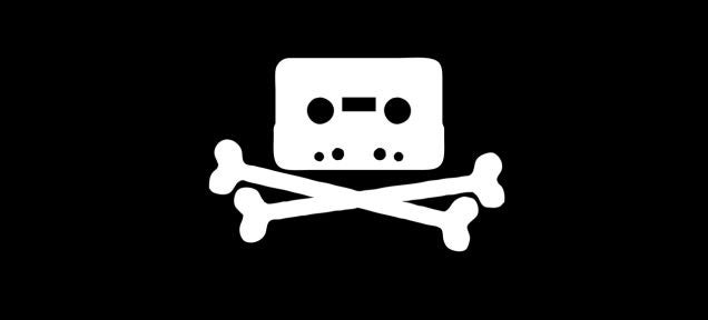 Google retira las apps de Pirate Bay de la Play Store