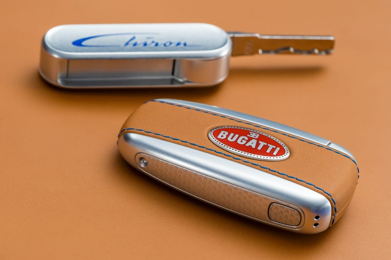 'Bugatti Chiron: This Is A Lot More Of It' from the web at 'http://i.kinja-img.com/gawker-media/image/upload/s---TEtXB5n--/c_scale,fl_progressive,q_80,w_800/avyywgmzmr4z9lc67sjo.jpg'