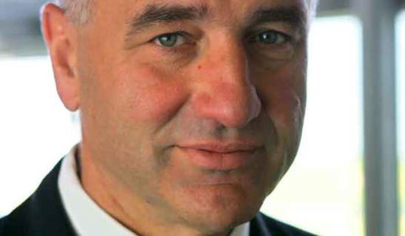 Former Chief Of BMW M Dies In Terrible Motorcycle Accident