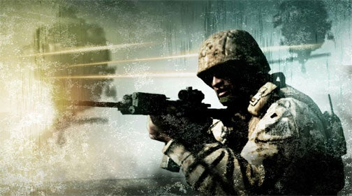 Call Of Duty: Modern Warfare Comes To Wii This November